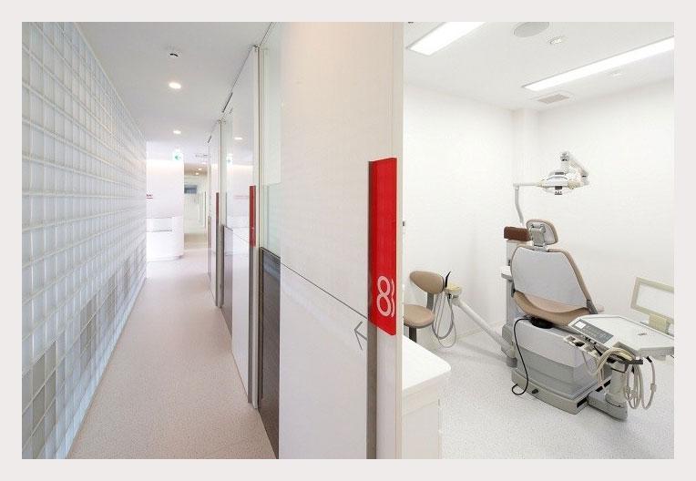 しのぶ歯科医院photo